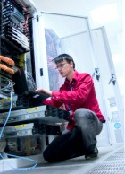 Welcome to our website - DUALINFOR, Lda
